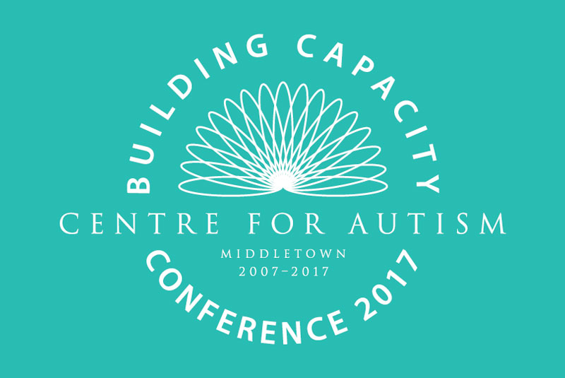 Building Capacity Conference 2017 logo