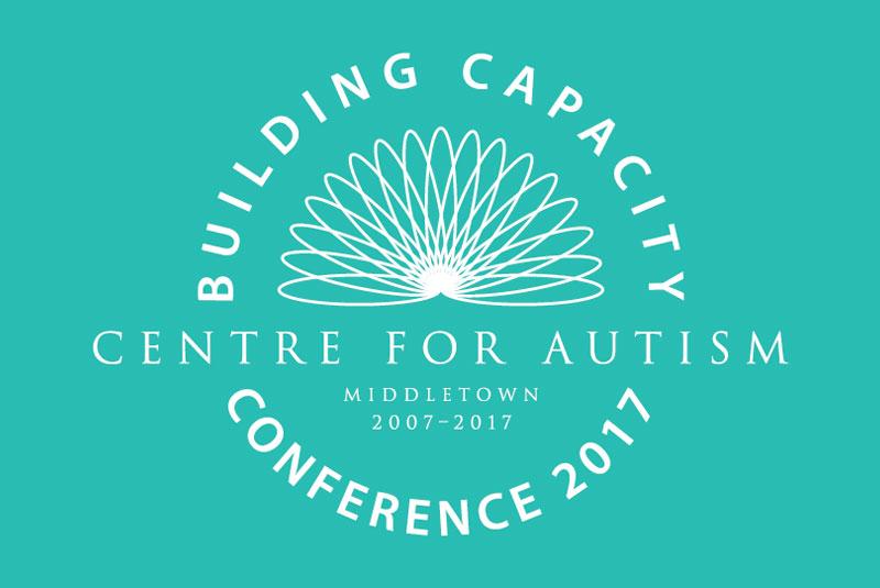 Building Capacity Conference 2017 logo